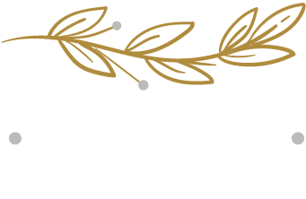 Lindas Flowers & Gifts